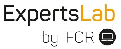 EXPERTLAB - IFOR